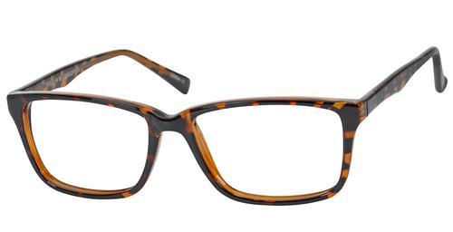 7e1ac436583 Focus Eyewear - I-dealoptics