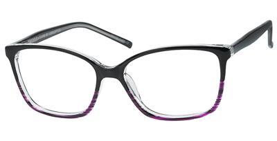 casino brand eyeglasses