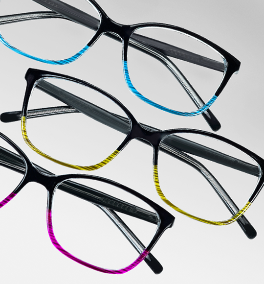 Casino brand eyeglasses webmaster casino